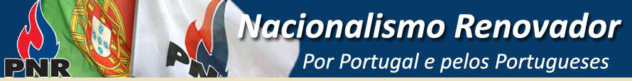 PNR – Partido Nacional Renovador